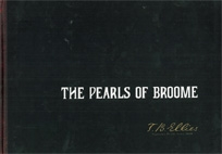 Pearls of Broome