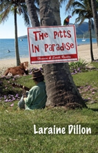 Pitts in Paradise