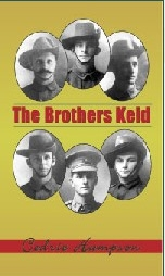 The Brothers Keid