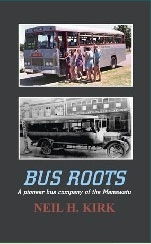 Bus Roots