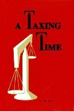 A Taxing Time