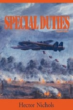 Special Duties - Expanded Second Edition