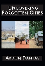 Uncovering Forgotten Cities