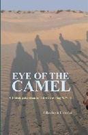 Eye of the Camel - a British policeman in Palestine during Wll