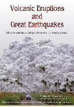 Volcanic Eruptions and Great Earthquakes