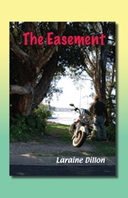 The Easement